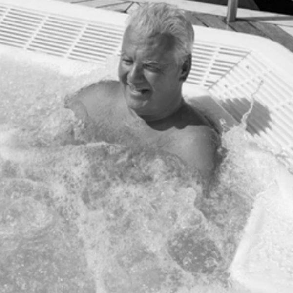 hot-tub-massage-Reading