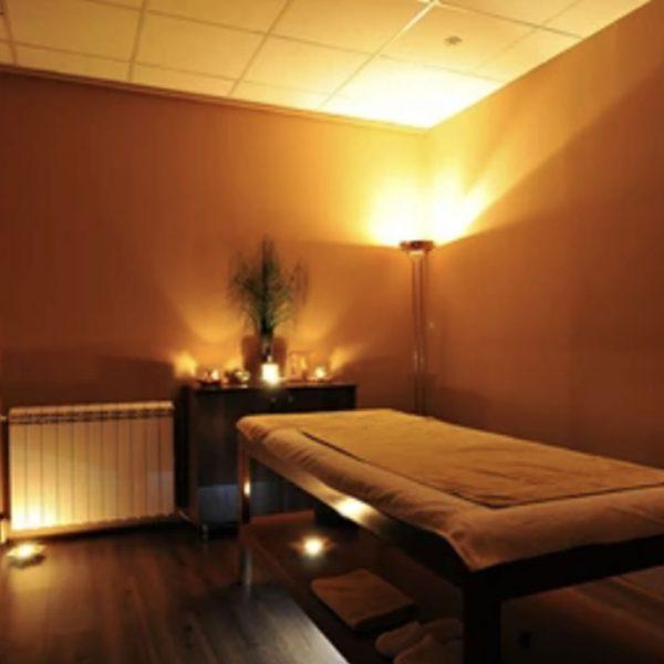 massage-Reading-treatment-room